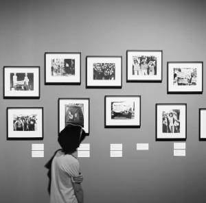 Galerie Expo Besny 2014