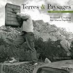 2012, édition Images et Recherche