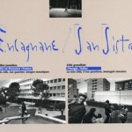 Encagnane-Sansisto