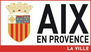 Aix_horizontal