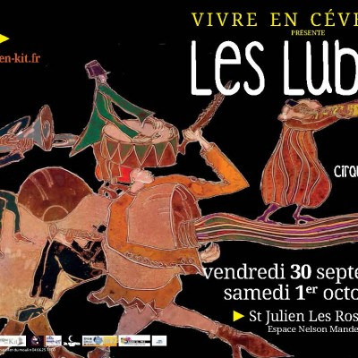 Les-lubies-2016