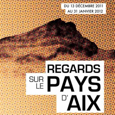 Regards-sur-le-payx-d'aix-carre