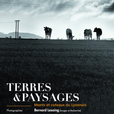 Expo Terres & Paysages