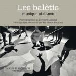2014 éditons Images et Recherche/Tapenade