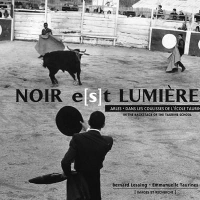 visuelNoir-est-Lumi-re